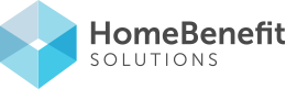 Home Benefit Solutions